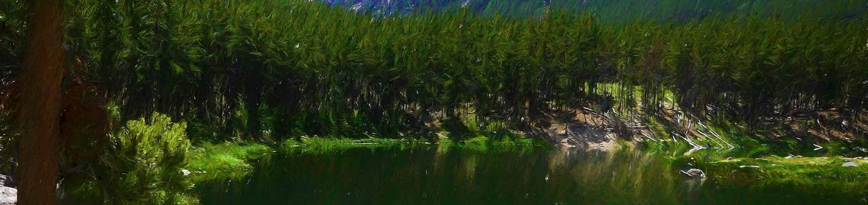 gl_cg_heroGreenough Lake Site 15