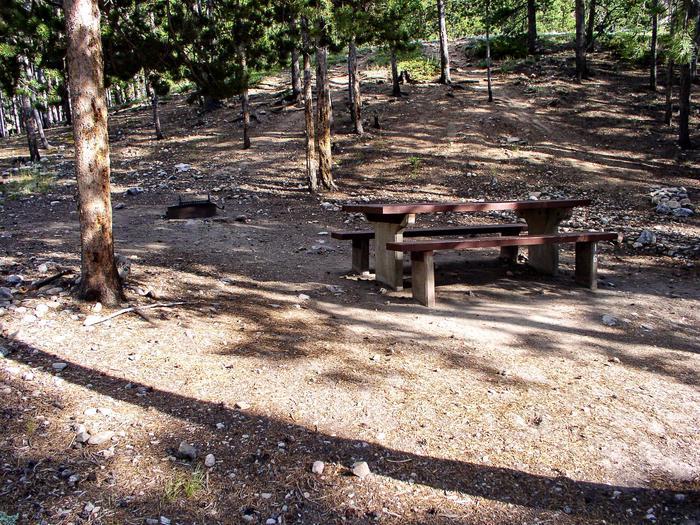 gl_site16_preivewGreenough Lake Site 16