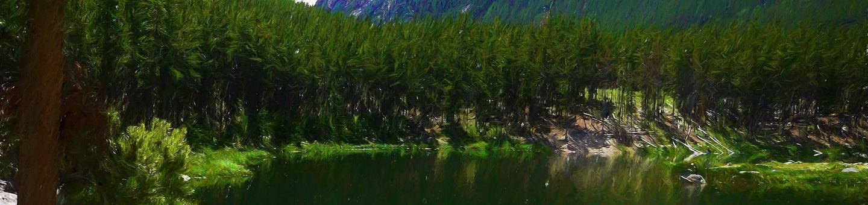 gl_cg_heroGreenough Lake Site 16