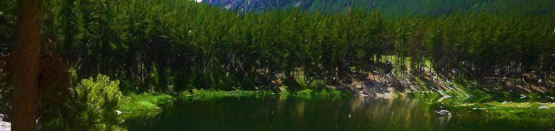 gl_cg_heroGreenough Lake Site 18