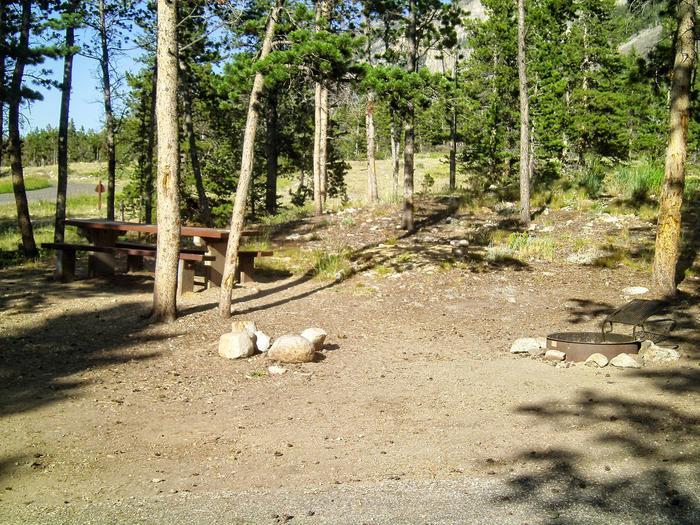 gl_site18_preivewGreenough Lake Site 18