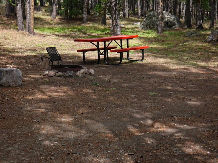 ip_site02_previewIsland Park Site 2
