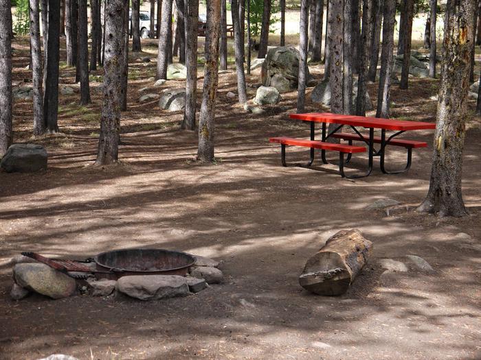 ip_site03_previewIsland Park Site 3