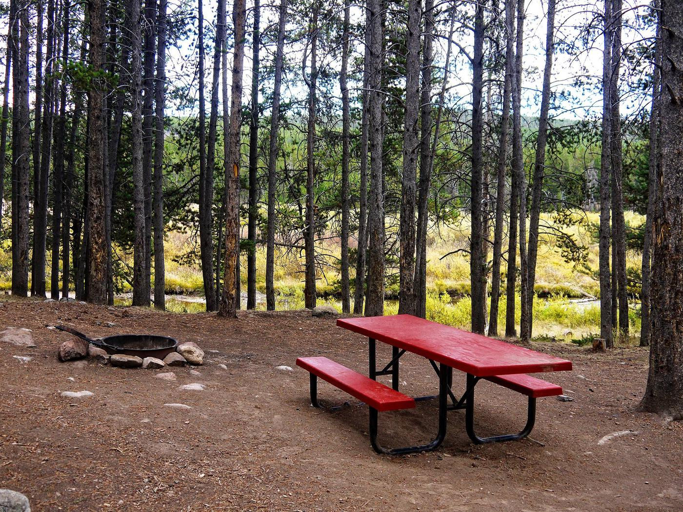 ip_site08_previewIsland Park Site 8