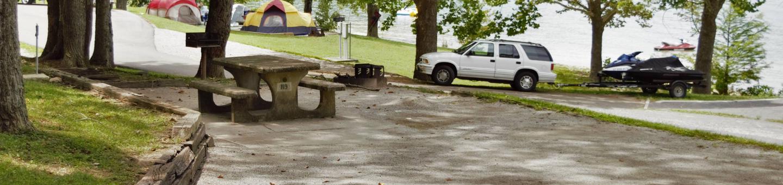 OBEY RIVER PARK SITE #119