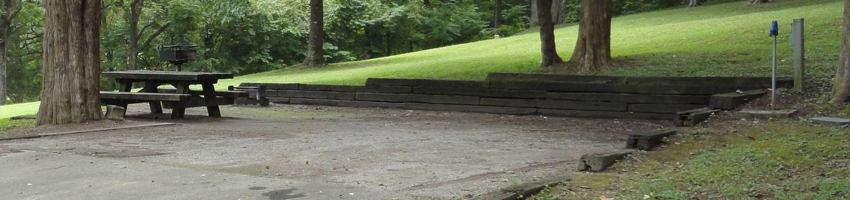 OBEY RIVER PARK SITE #129