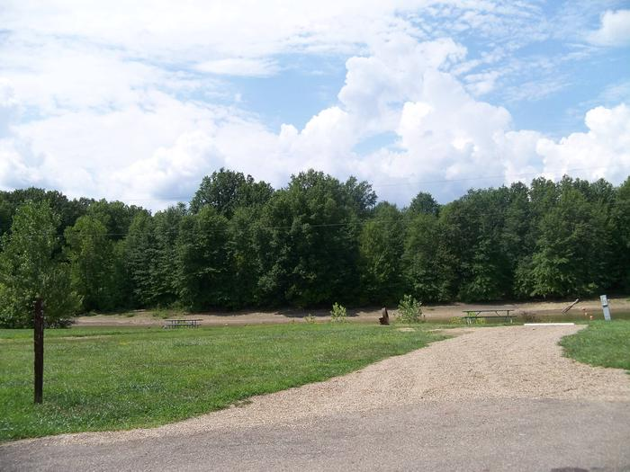 M31Maplewood 31
