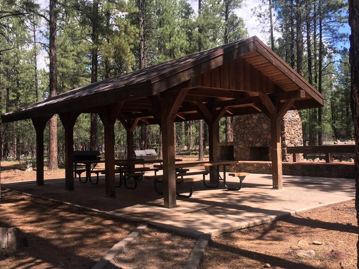 Preview photo of Dogtown Lake Campground And Group