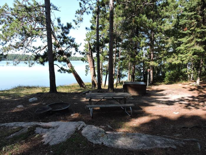 S12 - Mukooda Lake (Site A)