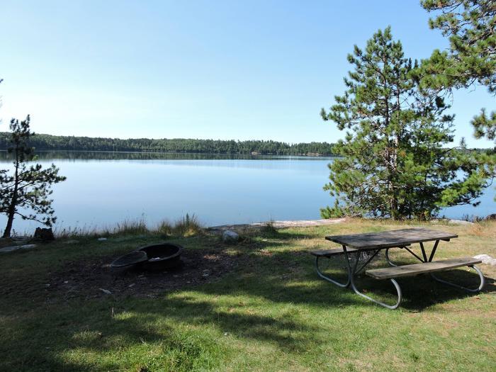 S12 - Mukooda Lake (Site C)