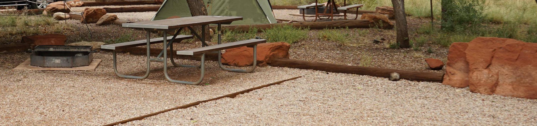Tent onlyC11