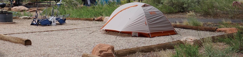 Tent OnlyC28