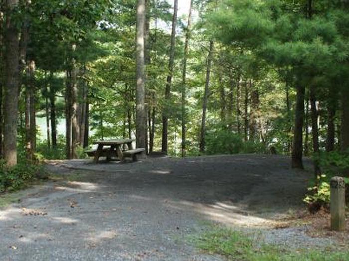 Site 62