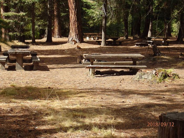Preview photo of Kaner Flat Group Site
