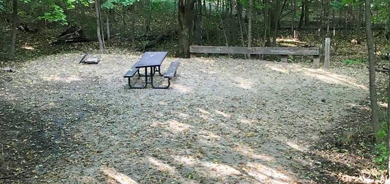 Site 22 ground image