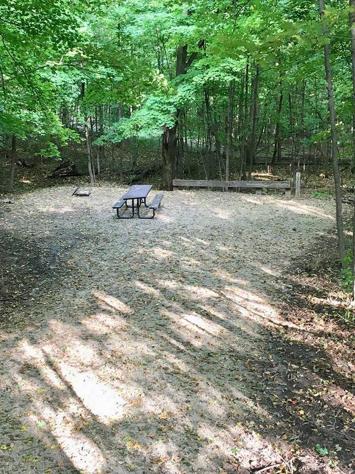 Site 22 ground image (entire photo)
