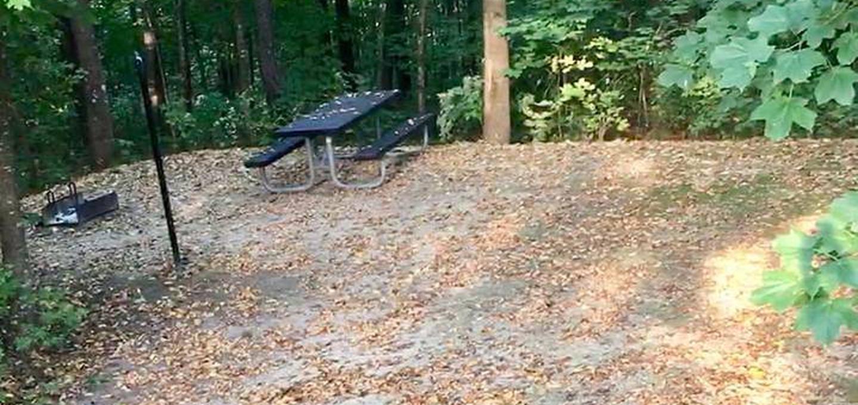 Site 34 ground image