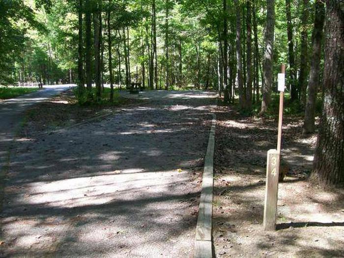 Site 34