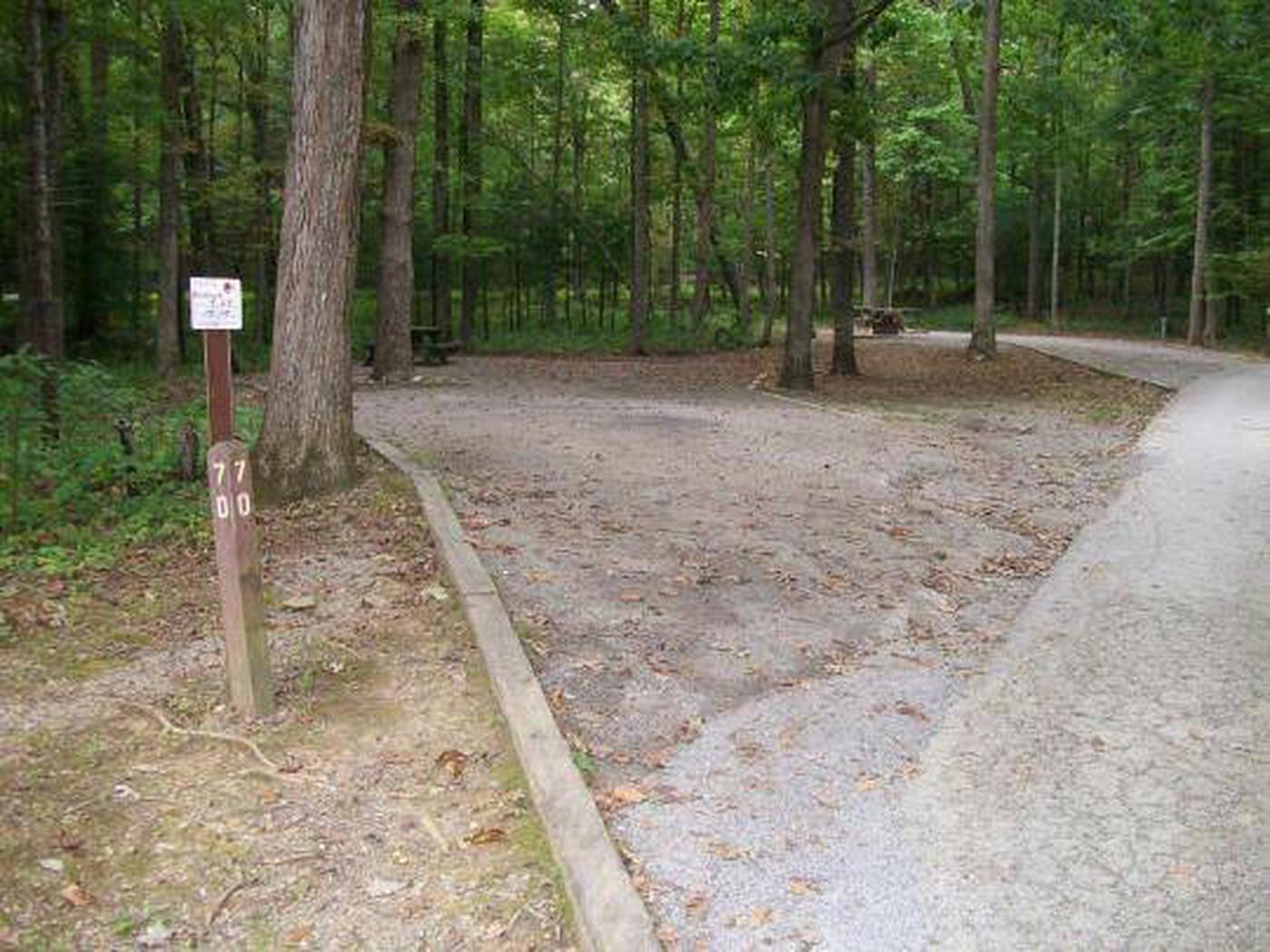 Site 70