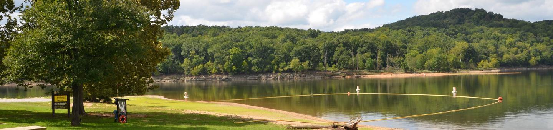 CRICKET CREEKCricket Creek