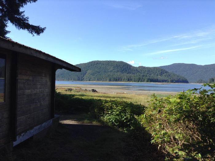 Preview photo of Appleton Cove Cabin