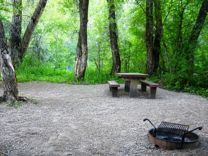 lc-site01-previewLeigh Creek Site 1
