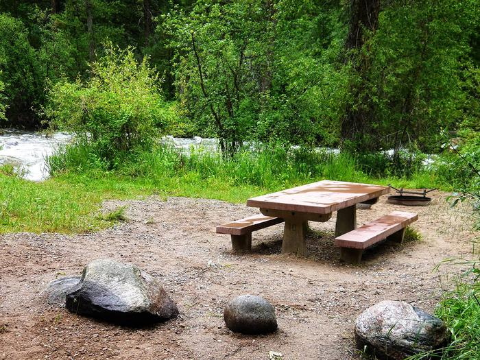 lc-site10-previewLeigh Creek Site 10