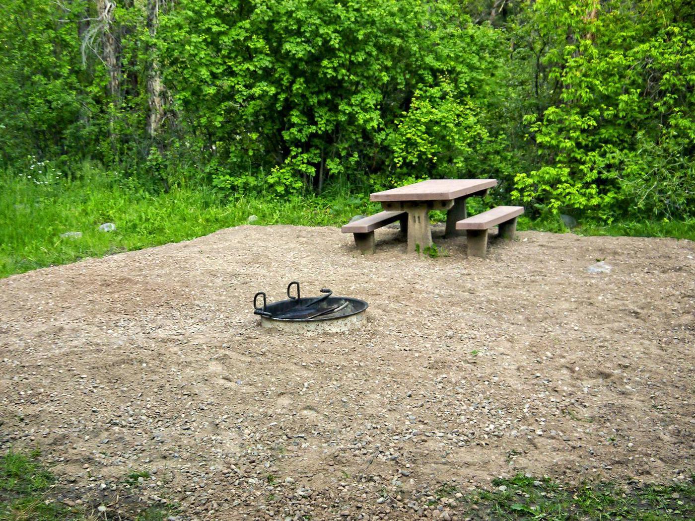 lc-site11-previewLeigh Creek Site 11