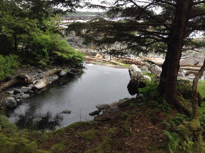 White Sulphur Springs