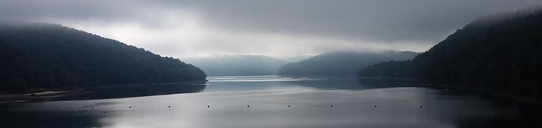 Site 7Yough Lake, Site 7