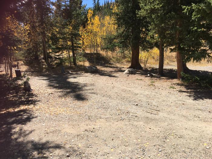 Aspen Site 2