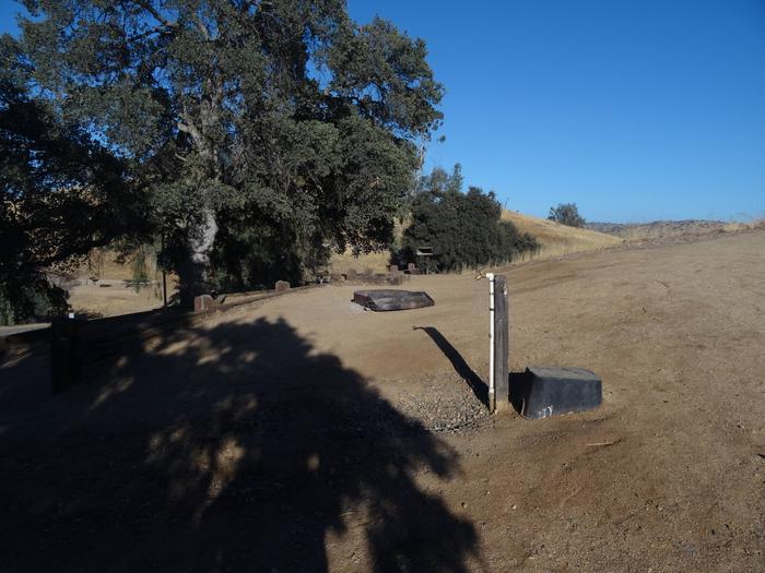 Site 11.