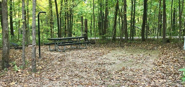 Site 28 ground image