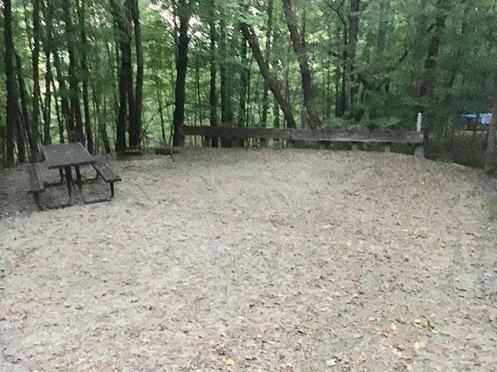 Site 9 ground image