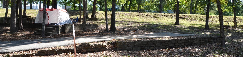 Site 4646