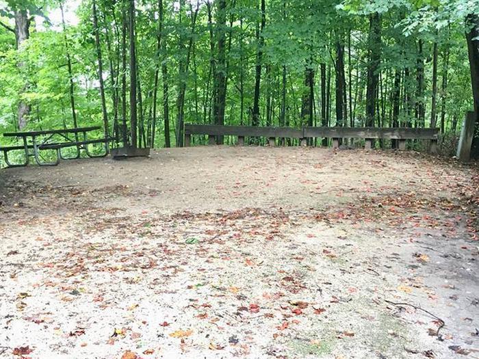 Site 17 ground image