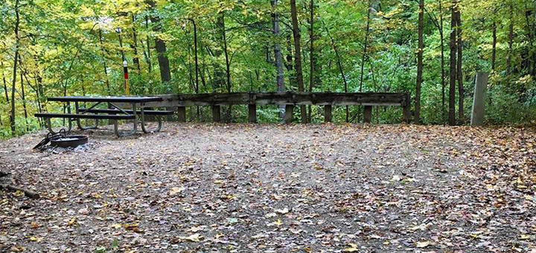 Site 18 ground image