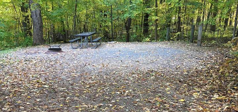 Site 20 ground image