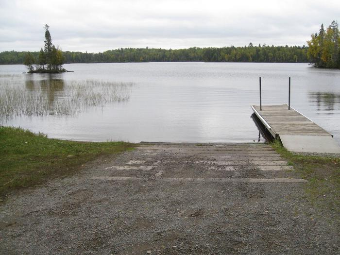 Preview photo of Birch Lake Campground