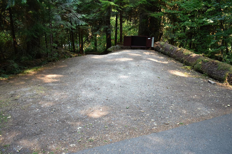 DrivewayView of driveway