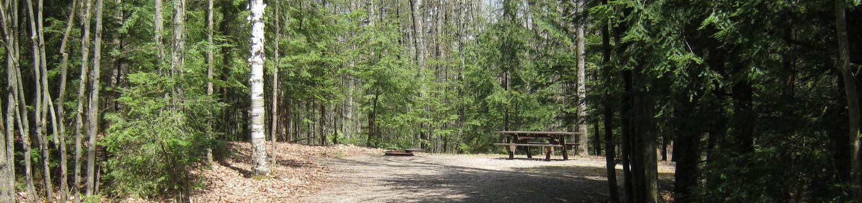 Campsite 26
