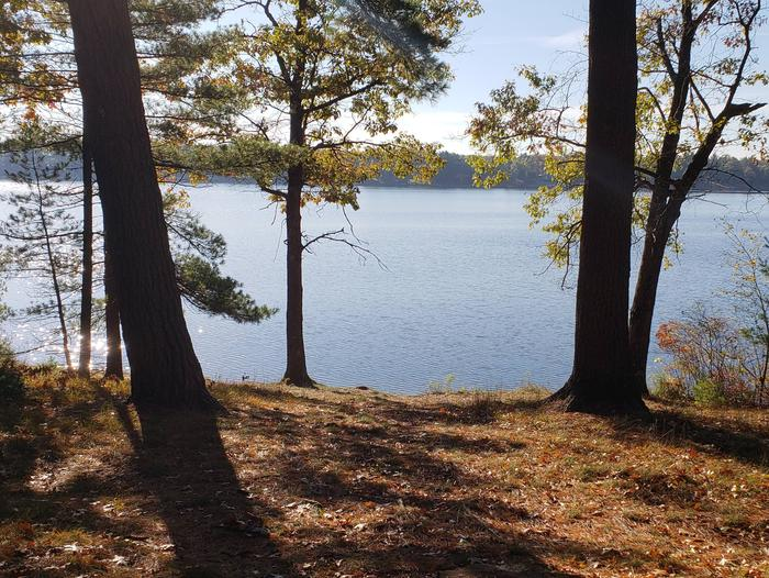 Round LakeSite 9