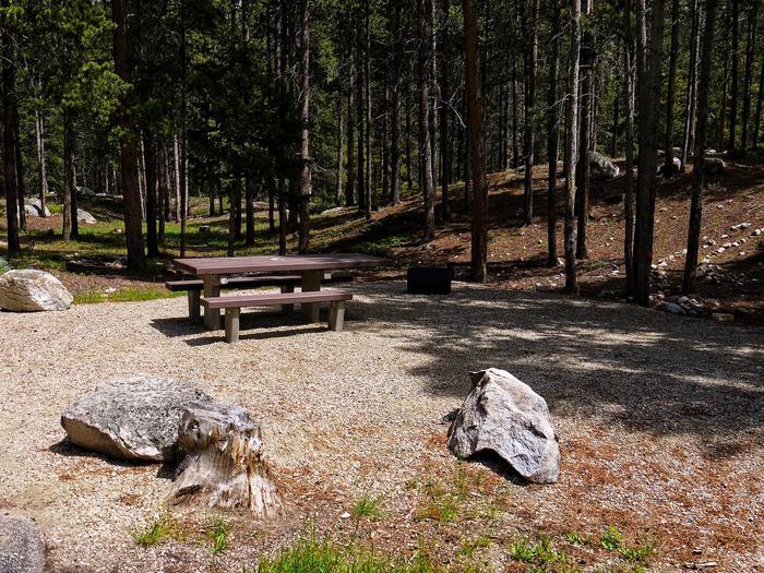 lp-site04-previewLimber Pine Site 4