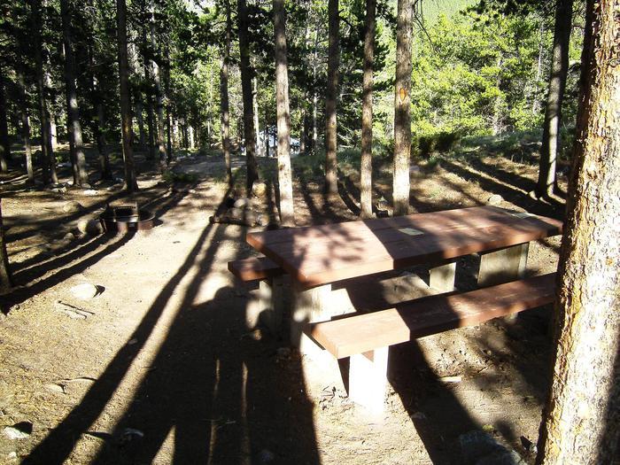 lp-site06-previewLimber Pine Site 6