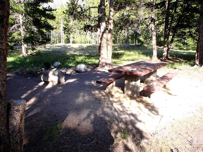 lp-site02-previewLimber Pine Site 2