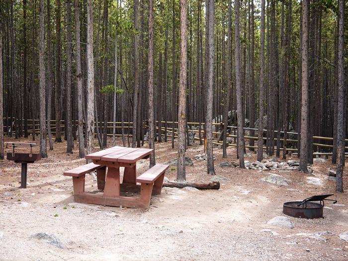 lc-site04Lost Cabin Site 4