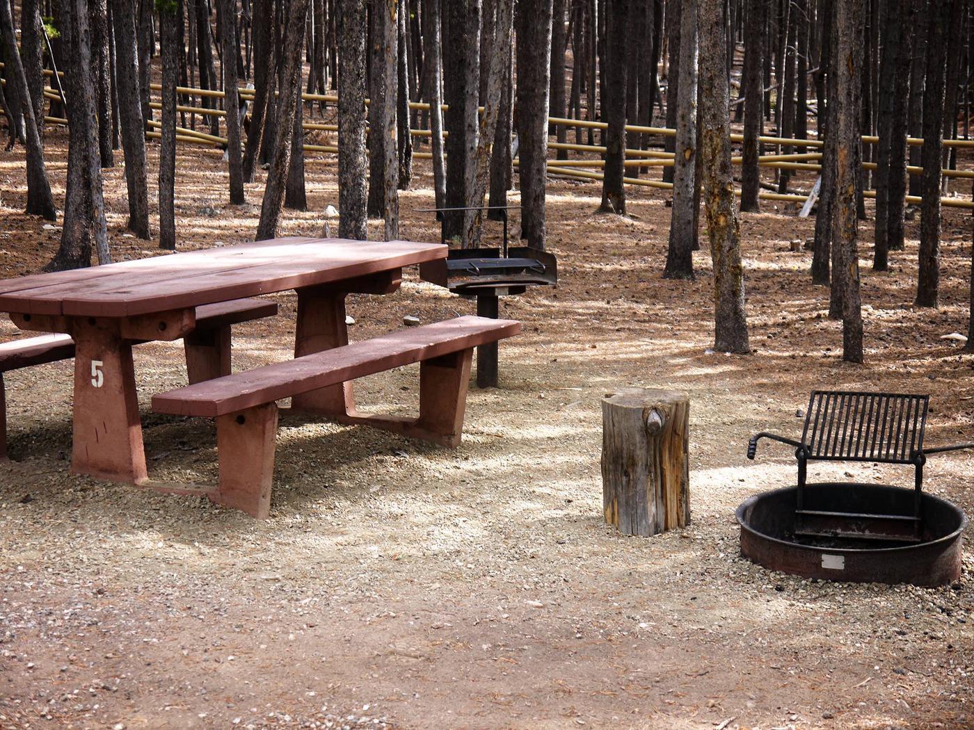 lc-site05Lost Cabin Site 5