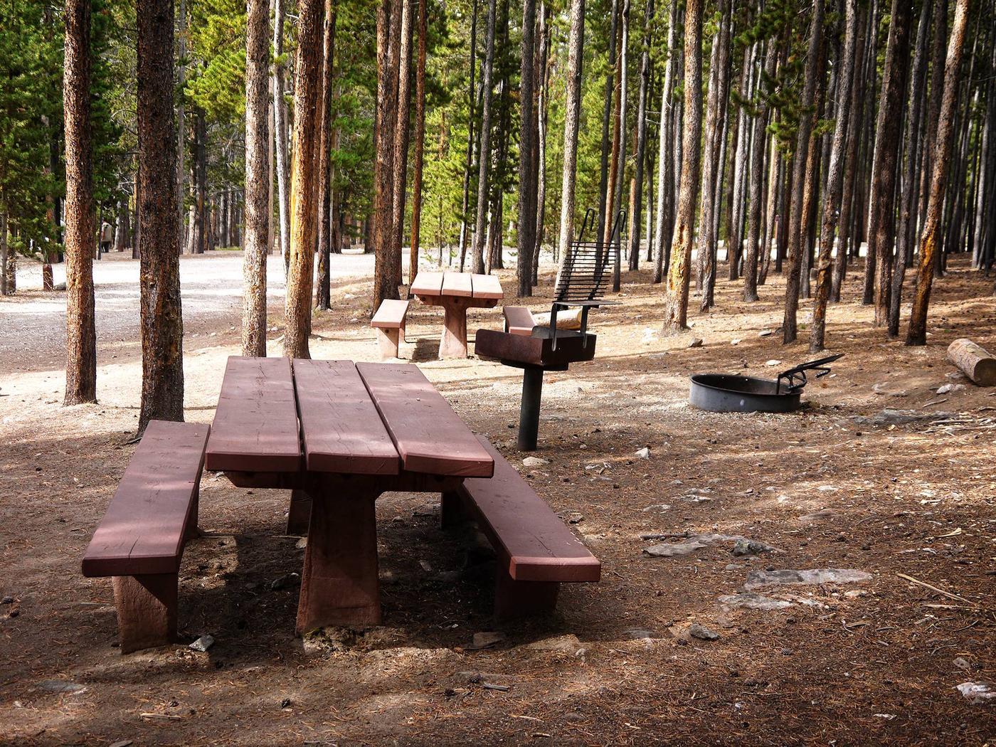 lc-site07Lost Cabin Site 7