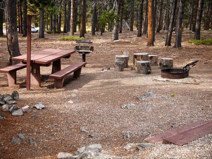 lc-site08Lost Cabin Site 8
