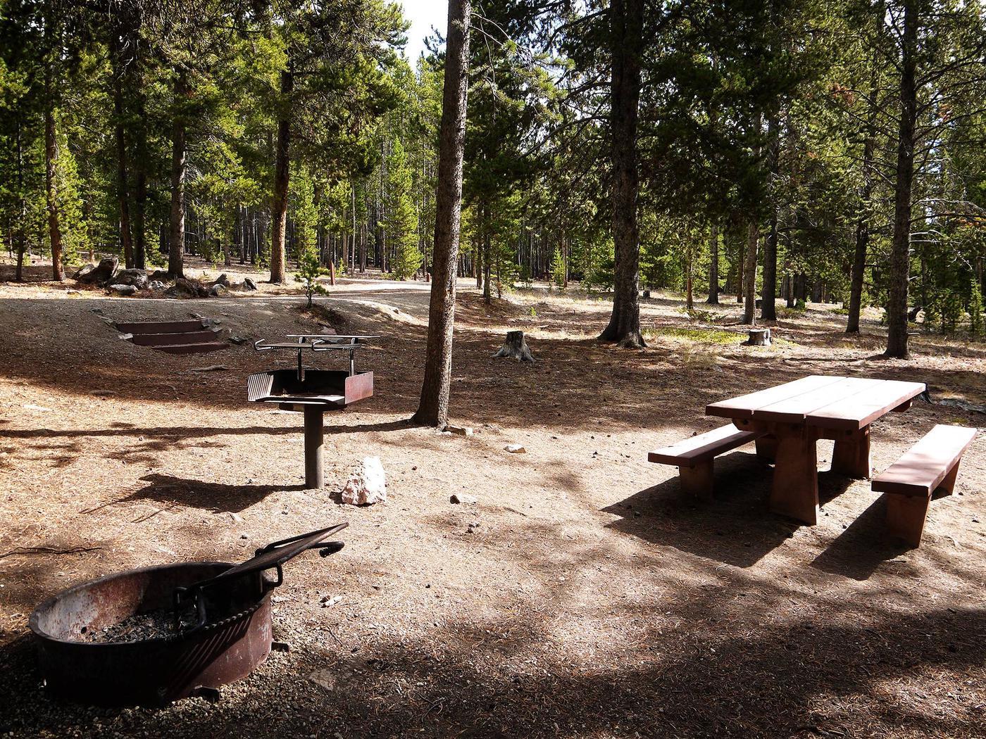 lc-site12Lost Cabin Site 12